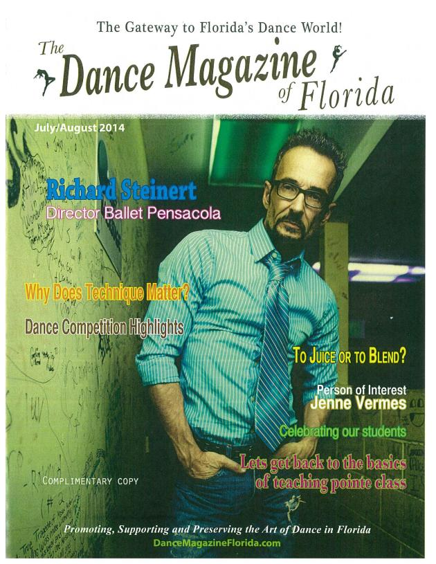 Dance-Mag-Article-page-001