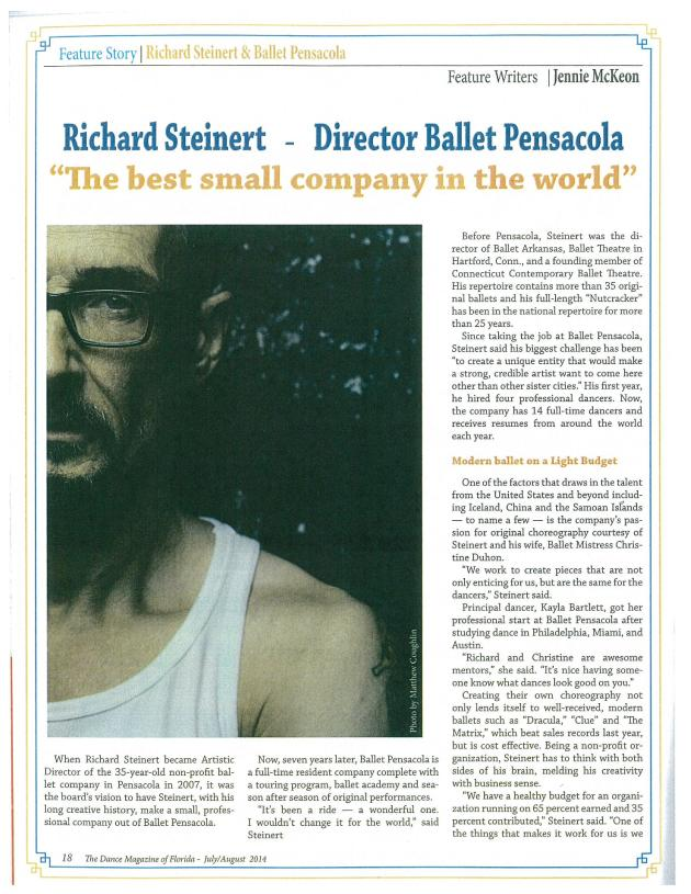 Dance-Mag-Article-page-002