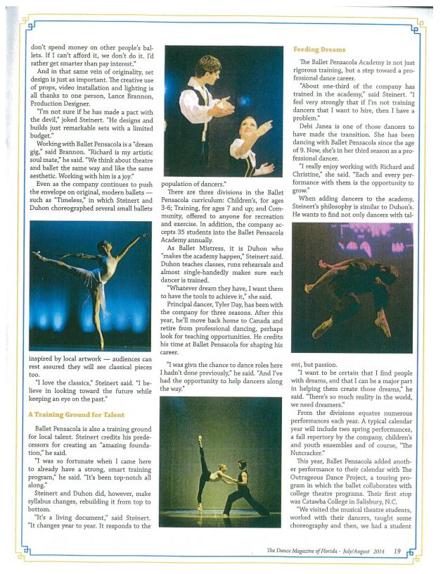 Dance-Mag-Article-page-003