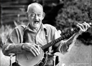 Banjo_Marchant