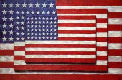 Three_Flags